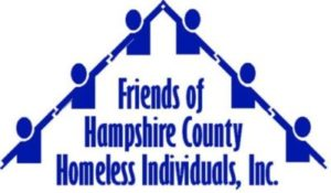 Friends of Hampshire County Homeless