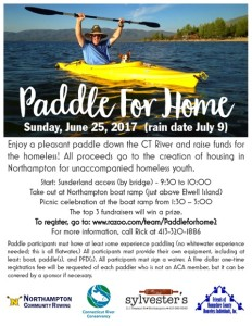 Paddle-For-Home-2017